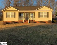 129 S Manley Drive, Taylors image