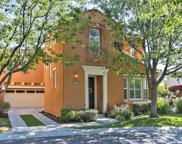 4495 Billings Cir, Santa Clara image