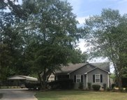 4201 HOLLY GROVE Court, Randleman image