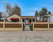 1718 E Pikes Peak Avenue, Colorado Springs image