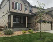 4952 South Versailles Circle, Aurora image