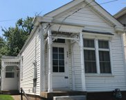 966 Goss Ave, Louisville image