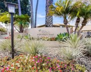 8306 Atlanta Avenue Unit #104, Huntington Beach image