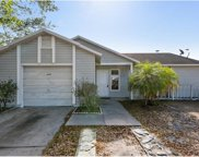 2449 Oak Hollow Drive, Kissimmee image