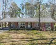 2504 Aaron St., Conway image