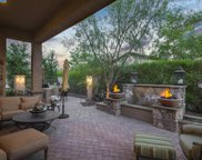 12971 W Fossil Drive, Peoria image