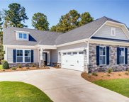 133  Pine Eagle Parkway Unit #5, Rock Hill image