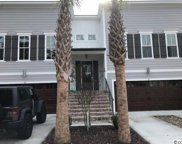 unit 2 shady moss loop Unit 2, Murrells Inlet image