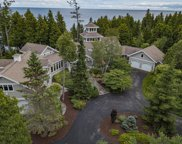 8576 Bues Point Rd, Baileys Harbor image