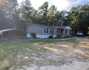400 Newmantown Road, Grovetown image