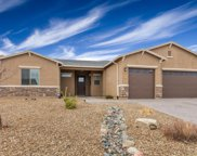 7113 E Prairie Ridge Road, Prescott Valley image