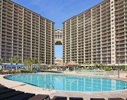 100 North Beach Blvd. Unit 406, North Myrtle Beach image