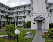11685 Canal Dr Unit #103, North Miami image
