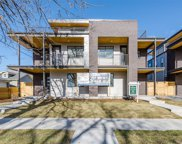 3203 West 25th Avenue, Denver image