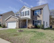 6105 Cane Springs Rd, Antioch image