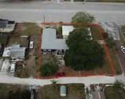 350 Clearwater Largo Road S, Largo image