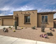 1112 W Golden Meadow, Sahuarita image