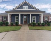 20870 Southtown Dr, Robertsdale image