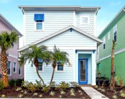 8005 Sandy Toes Way, Kissimmee image