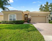 4603 N San Andros, West Palm Beach image