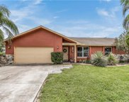 6013 Perthshire LN, Fort Myers image
