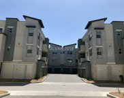 11237 RAINBOW PEAK Avenue Unit #203, Las Vegas image
