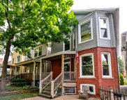 5465 South Ridgewood Court, Chicago image