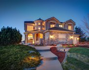 6527 Tapadero Court, Castle Pines image
