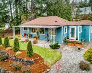 9416 Peacock Hill Ave, Gig Harbor image