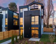 6416 SW Admiral Wy, Seattle image
