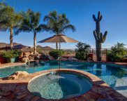 39702 N 26th Street, Cave Creek image