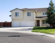 1966  Inderbitzin Way, Manteca image