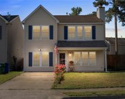 333 Pear Ridge Circle, Newport News Denbigh South image