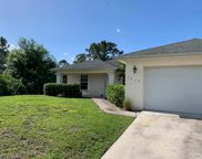 3217 39th ST W, Lehigh Acres image