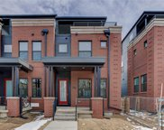 1360 North Vine Street Unit Parcel 14, Denver image