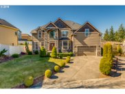 3223 38TH  CT, Washougal image