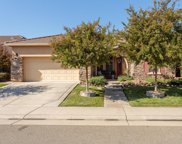 502  Pickering Court, Lincoln, CA image