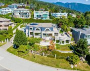 1471 Bramwell Road, West Vancouver image