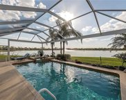 4023 Jasmine Lake Cir, Naples image