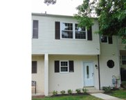 224 Carlyn Court, Downingtown image