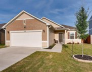 13821 Mark Christopher Way, Manor image