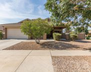 4186 E Blue Sage Road, Gilbert image