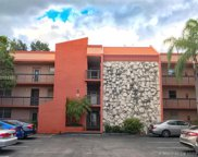 3180 Holiday Springs Blvd Unit #5-208, Margate image