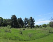 6812 Bay Heights Circle Unit Lot 6, Harbor Springs image