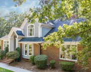 4000 Whispering Pines Trl, Conyers image