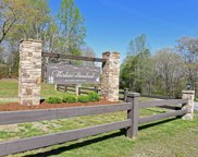 00 The Stables @ 1300 C, Blairsville image