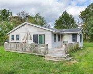 51371 County Road 15, Elkhart image