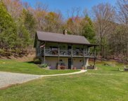 2703 Clabo Rd, Sevierville image