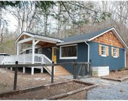 651 School Road E, Asheville image