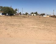 13460 Aster Road, Victorville image